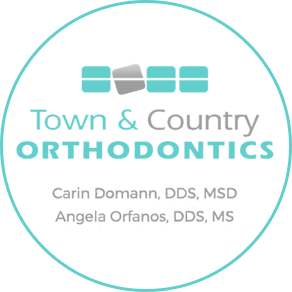 Town and Country Orthodontics